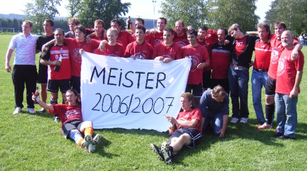 Meister06-07